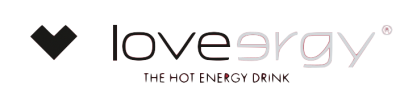 Loveergy Logo