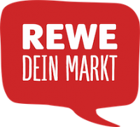 Energy Drink Rewe